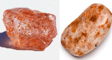 La piedra del sol