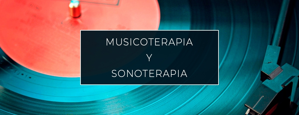 Musico terapia